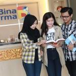 Perkuliahan Semester Ganjil Tahun Akademik 2016/2017