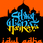 Menyambut Hari Raya Idul Adha 1437 H