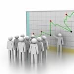 Monitoring dan Evaluasi (Monev) Internal Penelitian Dosen Tahun 2016